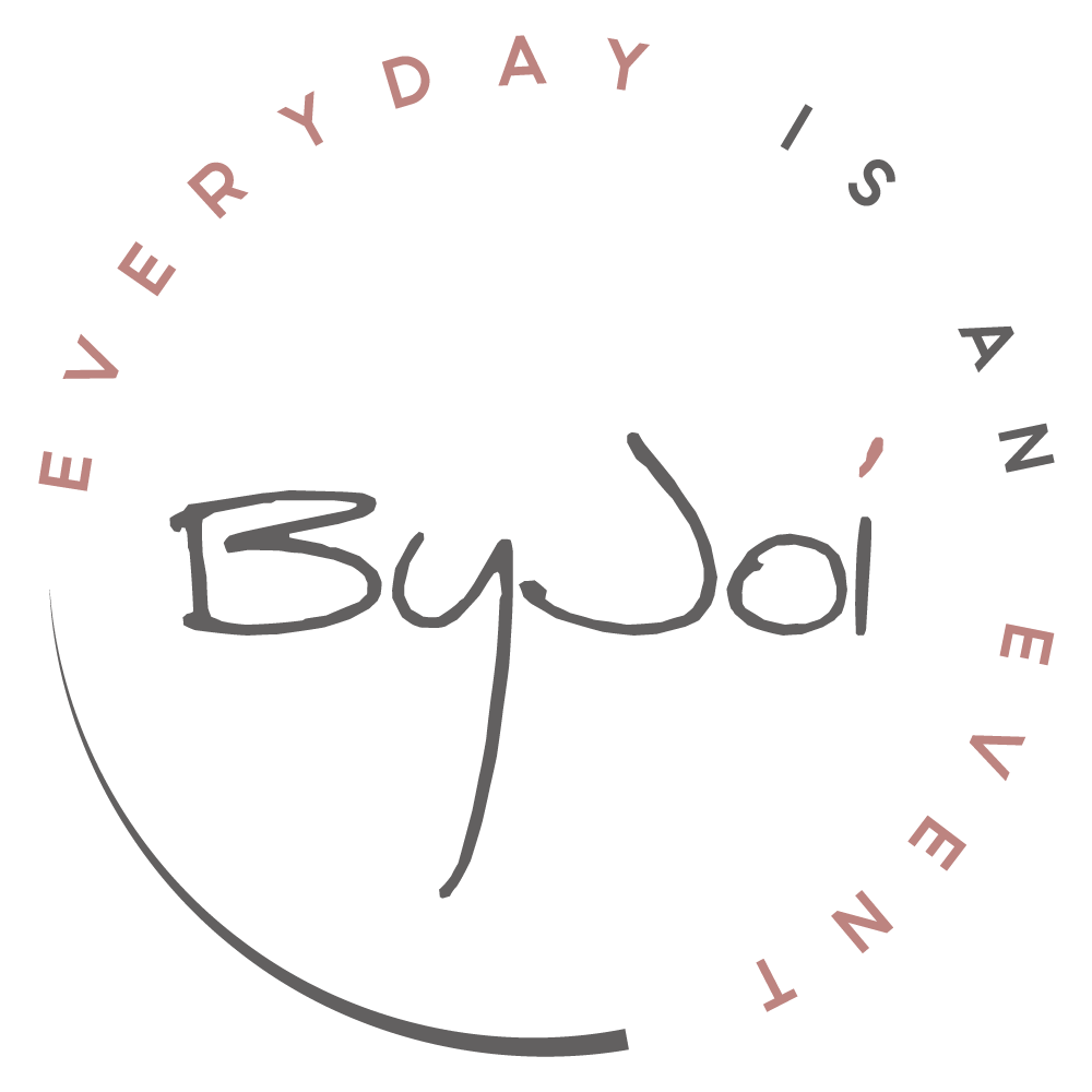 ByJoi Events